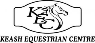 cropped-keash-equestrian-logo.png
