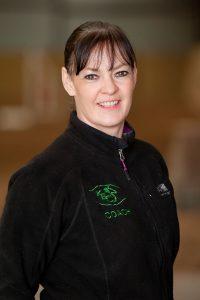 Keash Equestrian Centre, Keash, Ballymote, Sligo, Horse Assisted Therapy, EAT, Riding School, Disability